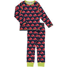 Maxomorra Fire Truck LS Pyjamas 4piece Snug Fit Cotton Pjs Carterscom Amazoncom Elowel Little Boys Fire Truck 2 Piece Pajama Set 100 Long Sleeve Pajamas Pjs New Gymboree Gymmies 4 5 8 10 Year Stop Carters Toddler Fleece Sleeper Trucks Fire Truck Pajamas On And Summer Short Kids Prting Zipper Suit Modern Rascals Sleepwear Honey Bee Tees Hatley Organic Pyjamas Childrensalon Outlet Baby Rescue Dog 18 Months Walmartcom
