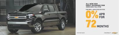 100 Used Chevy Trucks For Sale In Oklahoma New Claremore OK Dealership Near Tulsa Suburban Chevrolet