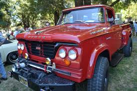 1965 Dodge Truck.DODGE STAKE 267px Image #12. Dodge Deora With Hatch ...