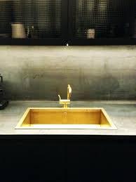 Extjs Kitchen Sink 42 by Kitchen Sink Grid Mesh Organizational Grids Kitchen Sinks