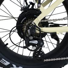 100 20 Inch Truck Tires Drop Shipping USACANADA High Speed 48V500W Fat Tire Electric Bike