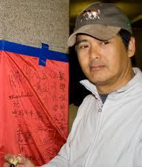 100 Chen Chow Yunfat Wikipedia