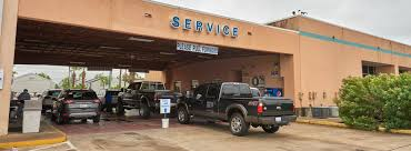 Ford Service Near Me In Corpus Christi, TX | AutoNation Ford Corpus ... Interco Tire About Our Truck Tyre Dealership In Warrnambool Dutrax Performance Tires Finder Ok Ajax Commercial Shop And Repair Old Trucks More Bucks David39s Caters To Used Chevy K10 Truck Restoration Phase 5 Suspension Wheels Dannix For Cars Trucks And Suvs Falken Men Automobile Tire Repair Gathered Outside The H Bender United Ford Secaucus Nj New Chevrolet Used Car Dealer Folsom Ca Near Sacramento Gladiator Off Road Trailer Light Blacks Auto Service Located North South Carolina