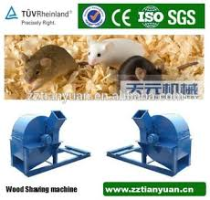 wood working machinery machine produce wood shavings buy machine