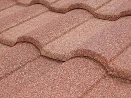 barrel vault coated metal roofing gerard usa metal roofing