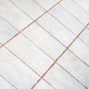 how to clean and shine ceramic tile tile flooring and cleaning