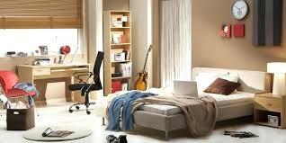 comment louer une chambre dans sa maison louer une chambre le principe la location de chambre comment louer