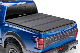 1999-2016 Ford F250 Extang Solid Fold 2.0 Tonneau Cover - Extang 83720 Truxedo Sentry Ct Truck Bed Cover Tonneau Covers Truxedo Extang Solid Fold 20 Hard Folding 83720 19992016 Ford F250 With 6 9 2012 Dodge Ram 1500 Crew Cab 4x4 Pickup Sn 1c6rd7kp6cs231547 V8 2017 Honda Ridgeline Tonneau Peragon Reviews Used Fiberglass Wwwtopsimagescom Has Anyone Made A The Ranger Station Forums Find Silverado Classic 2500hd 44 White 8 Foot Harbor Utility Rack Cover Expedition Portal Amazoncom Fuyu Soft For F150 042018 With Cheap Silver Shield For Sale Decor Thrifty Car Sales Arstic Clear Plastic Transport Storage Drive Medical To