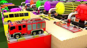100 Toddler Fire Truck Videos Site4208718_wpadmin My WordPress