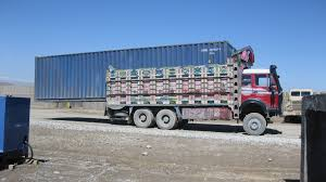 File:Unsafe Transport Of A Shipping Container In Afghanistan.jpg ... Select Legal Boat Hauling Company For Shipping Putting The Big Ones On Bus Feed Yard Foodie Container Transit Truck Psd Mockup Mockups Side Loader Delivery Of 20ft Youtube Ship A Car From Usa To Africa Get Rates Overseas Relocations Sea Containers Nz Tangerine Mandarin Demand And Fuel Plus An Mec Truck Hauling An Evergreen Shipping Container Along M20 Sunnyfield Veg Ltd Whats Best Way The Autotempest Blog