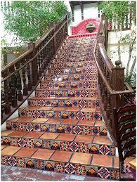 Mexican Tile Saltillo Tile Talavera Tile Mexican Tile Designs by Saltillo Tile Grout Tips Rustico Tile And Stone