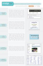 UX CRAIGSLIST REDESIGN — AO K5 Blazer Parts Craigslist New Car Models 2019 20 Six Alternatives To You Should Know About Curbed Dc Five Alternatives Where Rent In Right Now Craigslist Harrisonburg Chevroletused Cars Used Pickup Trucks Cedar Rapids Iowa Box Truck For Sale On Warrenton Select Diesel Truck Sales Dodge Cummins Ford