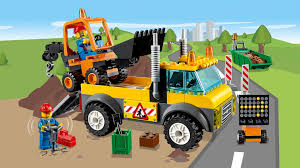 Lovely Twenty Images Lego Juniors Garbage Truck Instructions ... Lego Garbage Truck Moc Building Itructions Youtube Not Your Typical Trash The Brothers Brick Mercedes Benz Axor Refuse Thirdwiggcom 12 In 1 Laser Pegs City On Pixmaniacom Lego City Pinterest Toys Buy Online From Fishpdconz 708051 Chomper 30313 With Minifigure X 3 Ebay Classic 10704 How Similiar Build Legos Keywords Legocom Us