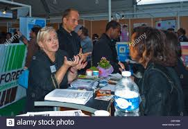 Paris, France, People At Paris Jobs Fair, Job Seekers Being Stock ... Class A Jobs Elitehr Logistics Jobseekers Attend Trucking Job Fair May 6 In Hazard Jobsight 12th Annual Hecoming Career Is January 17 2018 Mountain List Of Sites Boards For Seekers Jobstars Photos Et Images De Uaw Helps Sponsor In Michigan Getty Knight Traportations Salaries For Truck Drivers Seekers Keep On Truckin The Guardian Truck Driver Sample Rumes Hahurbanskriptco Welcome To Keys Centre Ming A Hit At Job Fair Driving Not So Much Local News Avoid This Common Seeking Mistake Business Insider Resume Databases Recruiters Your Application 8 Resdex