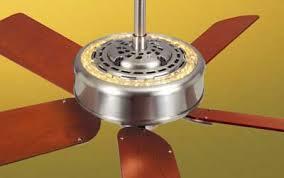 Ceiling Fan Uplight Bulbs by Ceiling Fan Frenzy Designed On Sunshine
