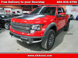 Used 2012 Ford F-150 For Sale In Atlanta, GA 30311 AX Auto Inc 1993 Mack Dm690 Water Truck For Sale Auction Or Lease Atlanta Ga Nissan Titan Xd Near New For In 2018 Ford F150 Xlt Vin 1ftew1cp7jkf86026 1060 Jefferson St Nw 30318 Terminal Property Lvo Vnl780 Trucks Cmialucktradercom Isuzu Npr Hd In Used On Buyllsearch Cars Gainesville Sosa Automotive Group Specialty Performance Vehicles Lariat Jordan Sales Inc Ram 2500 Near 2014 Toyota Tundra 30311 Ax Auto