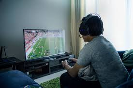 The Best Gaming Consoles Of 2019   Digital Trends 15 Top Rated Ergonomic Office Chairs Youll Love In 2019 Console Gaming Accsories Buy At Best Budget Rlgear Review The Iex Chair Bean Bag 10 Playstation Vita Games To Play On The Toilet Pc Case Various Sizes Lightning Game Gavel Gifts For Gamers Buying Guide Ultimate Gift List Titan 20 Amber Portable Baby Bed For Travel Can 5 Brands 13 Things Every Gamer Needs Perfect Set Up Gamebyte