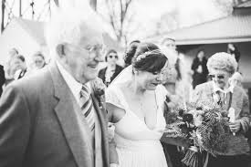 Photos And Inspiration Hstead Place by Vintage Inspired Tuggeranong Homestead Wedding Polka Dot