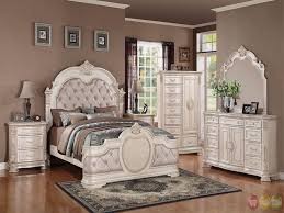 Bedroom White Bedroom Furniture Fresh Unity Antique Traditional