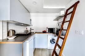 petit cuisine aménager une cuisine les 10 erreurs à éviter côté maison