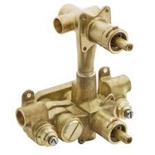 Moen Banbury Faucet Manual by Faucet Valves Valves The Home Depot