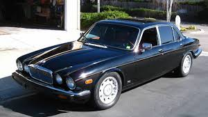For $12,000, This 1982 Jaguar XJ6 Is Really An XJ8 Craigslist Mcallen Texas Used Ford And Chevy Trucks Under 3000 El Paso Cars And By Owner Elegant 40 Best Checkers Stunning Tx 27566 Of Chevrolet Bedroom Set Best 23 Nice Pictures Craigslist Ez Way Auto Hickory Nc Car For Sale Five Reasons Your 1947 Fleetmaster For Classiccarscom Cc1041611 Project Hell Musclecar Clone Edition Studebaker Super Lark Or The Antique Cars In Youtube 39 Beautiful Fniture Free Ideas
