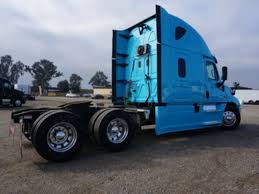 2016 FREIGHTLINER CASCADIA TANDEM AXLE SLEEPER FOR SALE #9422 Used 2008 Kenworth W900l 86studio Tandem Axle Sleeper For Sale In 2015 Used Freightliner Scadia Cventional Truck At Tri Trucks Ari Legacy Sleepers 2011 Peterbilt 388 Ca 1224 Freightliner 125 Evolution 2003 Peterbilt 379 Sleeper Truck For Sale Spencer Ia Pb039 Lvo Vnl64t670 288394 Big Come Back To The Trucking Industry 2019 Scadia126 1415 2014 Vnl630 Tx 1082 Stratosphere Starlight Dogface Heavy Equipment Sales
