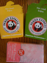 Panda Express Coupons Nov 2018 / Entertainment Coupon Book ... Skinceuticals Student Discount Interweave Sale Coupon Scrap Mart Com Code Amazon 5 Off Whole Foods Parking Panda Baltimore Md Groupon Garage Coupons Washington Dc Purina Cat Chow Live Well 30a Us Megabus Buy Ocean Park Hong Kong Tickets Meal Coupons Harvey Norman Store Golden Corral Free Buffet Central Parking Mobile Best Buy Pre Paid Phones Penske Rental City Lash Ring Of Honor Jul 21 Pirates Alco Mount Pakenham Jellystone Park Eureka