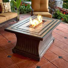 outdoor propane tabletop fireplace stove canada insert home depot