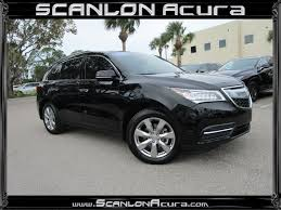 Certified Acura MDX For Sale Nationwide - Autotrader Loweredrl Acura Rl With Vossen Wheels Carshonda Vossen Used Acura Preowned Luxury Cars Suvs For Sale In Clearwater Rdx Wikipedia 2005 Dodge Ram 1500 Sltlaramie Truck Quad Cab 2016 Chevrolet Silverado 2500hd 4wd Crew 1537 Lt 2017 Mdx Review And Road Test Youtube Roadtesting Three New Suvs Toback 2018 Buick 2019 Suv Pricing Features Ratings Reviews Edmunds Vs Infiniti Qx50 The Best Of Their Brands Theolestcarcom Dealer Mobile Al Joe Bullard Details West K Auto Sales
