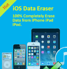 How to Permanently Delete Everything from iPhone 6 5S 5 4S 4