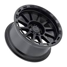 Hot News Revolution Truck Rims By Black Rhino Review – All Ford Auto ... Located In Ontario California Wheel And Tire Depot Carries A Large Cragar 0861 Ss Super Sport Chrome Wheels 61715 Free Shipping On Which Truck Rims Tires Is Very Best For You Youtube Fuel Vapor D560 Matte Black Custom Truck Rims Wheels Amazoncom 16 Set Of 4 Ford Van Hub Caps Design Are Aftermarket 4x4 Lifted Sota Offroad Safari By Rhino Kmc Km651 Slide Rim And Package Deals With Cheap Packages Nice Tires China Price Tubeless Steel