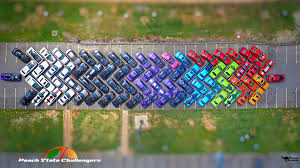 Georgia Club Creates Dodge Challenger Rainbow From 76 Cars Good Stuff Peach State Federal Credit Union Stories Trucking Companies Ordered Most Big Rigs In 12 Years Wsj Norcross Store Getting A Great New Look 1960 B61 Mack Tractor Trailer First Gear 1994 134 Freightliner Jefferson 14 Photos Auto Parts Fire Department County Georgia Embossed Metal License Plate Ebay Ford Truck Sls Competitors Revenue And Employees Club Creates Dodge Challenger Rainbow From 76 Cars Just A Car Guy Challengers Car Has Pulled Off The You Will Never Believe These Bizarre Form Information Ideas Flated Hauling Thompson Llc