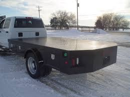 Low Profile Semi Hauler Bed | Advantage Customs Custom Truck Van Solutions Photo Gallery Semi Service Low Side Tool Box Highway Products Inc Alinum Boxes For Trailer Trucks With Mounting Brackets Accsories Northern Equipment Open Top Diamond Plate X Semi Step Toolbox Kenworth Peterbilt Mack Volvo Tool Boxes Allemand High Gmc Sierra 52018 Pickup Pack Flatbeds