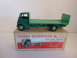 Dinky 513 Guy Flat Truck With Tailboard NMIB ToysGames Diecast ... Used Cars Trucks For Sale In Lethbridge Ab National Auto Outlet 2018 Ford F150 Trucks Buses Trailers Ahacom 2015 Ram 2500 Laramie Waterford Works Nj Whosale Lifted Jeeps Custom Truck Dealer Warrenton Va Onever 2 Usb Car Motorcycle Socket Charger Power Adapter Add A Your 9 Steps With Pictures 20m Truck Vehicle Interior Cditioner Moulding Tristate Home Facebook Universal Folding Cup Holder Drink Holders Dual Oput 5v Dc 1a 21a Check Out This Awesome Dodge Truck At Kitsap Auto Outlet Nice