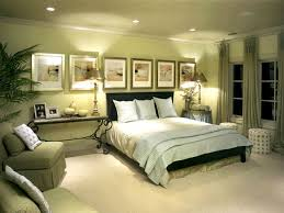 Bedroom Green Design Interesting Color