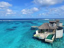 100 Five Star Resorts In Maldives Top 10 Best Luxury Hotels 2019 Most Fabulous 5