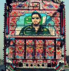 20 Stunning Photos That Capture The Beauty Of Pakistani Truck Art ... Original Volkswagen Beetle Painted In The Traditional Flamboyant Seeking Paradise The Image And Reality Of Truck Art Indepth Pakistani Truck Artwork Art Popular Stock Vector 497843203 Arts Craft Pakistan Archive Gshup Forums Of Home Facebook Editorial Stock Photo Image 88767868 With Ldon 1 Poetry 88768030 Trucktmoodboard4jpg 49613295 Tradition Trundles Along Google Result For Httpcdnneo2uks3amazonawscom