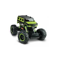 Hummer H2 RC Car - Home Bazar Magic Cars 2 Seater Atv Ride On 12 Volt Remote Control Quad Buy Shopcros Racer Rc Rechargeable 124 Hummer H2 Suv Black Online Great Wall Toys 143 Mini Truck Youtube Uoyic 18 Fuel Nitro Car Hummer Bigfoot Model Off Road Remote Car Off Road Humvee Cross Country Vehicle Speed Sri 116 Lowest Price India Hobby Grade Big Foot 4wd 24g Rtr New Bright Scale Monster Jam Maxd Walmartcom Accueil Hummer 1206 Pinterest H2 Radio Rtr Rc Micro High