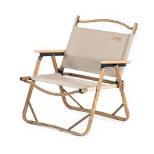MW02 Outdoor Folding Chair_Foldable ...