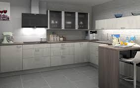 küche in u form vorteile checkliste planungstipps et