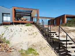 100 Dream Homes Australia Grand Designs Aldinga House In 2019 Grand