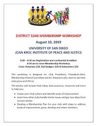 Stories | District 5340 Conference Info Bc Association Of Teachers Modern Languages Justice Coupons 15 Off 40 At Or Online Via 21 Promo Codes For Valentines Day And Chinese New Year That 20 6722514385nonsgml Kigkonsultse Icalcreator Old St Patricks Church Bulletin 19 Secrets To Getting The Childrens Place Clothes For Blaster Squad 4 Raiders Cloud City Volume Russ Amazoncom Force Nature 9781511417471 Kris Norris Books Home Clovis Municipal School District Untitled Coupon Code Startup Vitamins Ritz Crackers