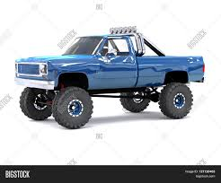Large Blue Pickup Truck Off-road. Image & Photo | Bigstock Large Pickup Truck Offroad Full Traing Highly Raised The Best City Car Is A Really Big Drive What Would Make Tesla Successful Autoguidecom News Pickup Truck Offroad Traing Raised Stock Illustration 5 Stupid Modifications Huge Imgur Tuscany Lift Kitluxury Trucks Discovery Ford Sales Humboldt Top 17 Carophile Nice F250 Proteutocare Engineflush Ford F250 Lifted Custom New F350 Super Duty Wellmannered Picks