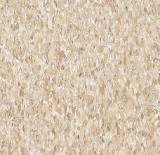 commercial vinyl tile vct flooring vinyl composition tiles