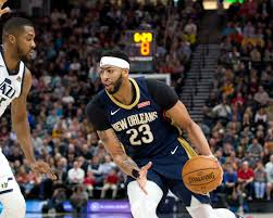 NBA | Bleacher Report Nba Finals Kicks Of The Night Bevel The Nbas Most Interesting Shoe Sizes Sole Collector Boston Celtics Gordon Hayward Suffers Fractured Ankle In Season Playoff Slamonline World Reacts To Reported Carmelo Anthony Trade Nbacom Shoes Each Star Is Wearing Cluding