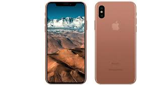 Apple iPhone 8 Plus Price in India Specification Features
