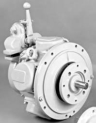 ingersoll rand air starter motor kk5b series air motor
