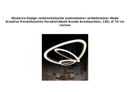 moderne design minimalistische wohnzimmer schlafzimmer mode