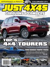 Truck Trend Magazine January-February 2018 Online | MagzFury 2000 Jeep Grand Cherokee Roof Rack Lovequilts 2012 Dodge Durango Fuse Box Diagram Wiring Library Compactmidsize Pickup Best In Class Truck Trend Magazine Renders Tesla The Badass Automotive Imagery Thread Nsfw Possible Page 96 Off Download Pdf Novdecember 2018 For Free And Other 180 Bhp Mahindra 4x4s To Bow In Usa Teambhp Ford 350 Striker Exposure Jason Gonderman Amazoncom Books Escalade Front Clip Played Out Or Still Pimpin Page1 Discuss 2016 Nissan Titan Xd Pro4x Diesel Update 3 To Haul Or Not Infiniti Aims For 6000 Global Sales 20